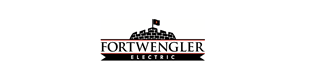Fortwengler Electric Shop